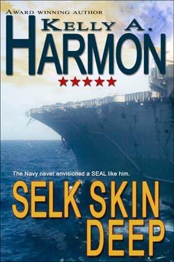 Cover of Selk Skin Deep