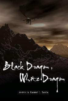 Black Dragon, White Dragon