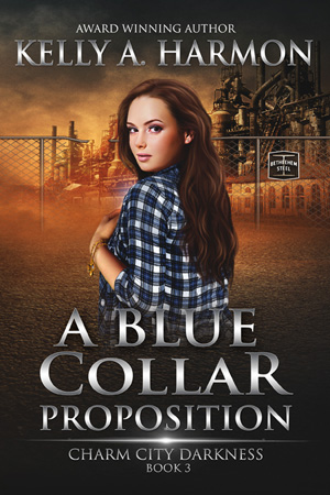 A Blue Collar Proposition