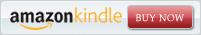 Buy on Kindle