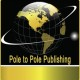 poletopole_logo-noGenre-26ptText
