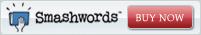 Buy on Smashwords